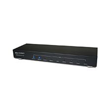 Binary™ 220 Series HDMI Splitter