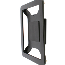 Strong™ Lift-off Tablet Mount for iPad - Black
