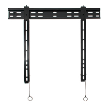 Strong™ Razor Mount | Fixed - 37-70' Displays