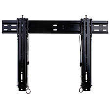 Strong™ Razor Mount | Tilt - 37-70' Displays