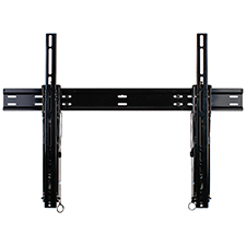 Strong™ Razor Mount | Tilt - 47-90' Displays
