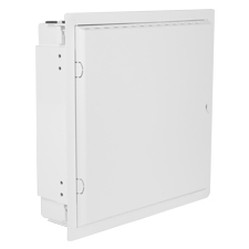 Strong™ VersaBox™ with Extended Door