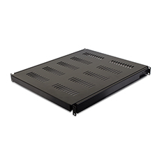 Strong™ Sliding Shelf for Network Cabinet