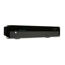 Episode® Digital Amplifier | 70W x 8 Channels