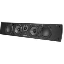 Episode® 350 Series Large On-Wall LCR Speaker with 3' Woofers