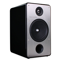 Episode® 700 Series Monitor Speaker with 6-1/2' Woofer (Each)