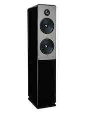 Episode® 700 Series Tower Speaker with Dual 6-1/2' Woofers (Each)