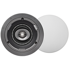 Episode® Signature 1500 Series In-Ceiling Speaker (Each) - 4'