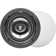 Episode® Signature 1500 Series In-Ceiling Speaker (Each) - 8'