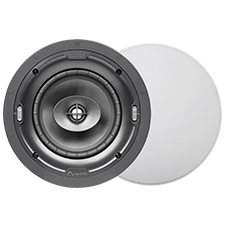 Episode® Signature 1700 Series In-Ceiling Speaker (Each) - 6'