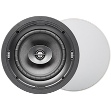 Episode® Signature 1700 Series In-Ceiling Speaker (Each) - 8'