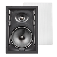 Episode® Signature 1700 Series In-Wall Speaker (Each) - 6'