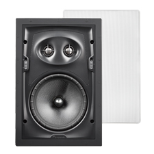 Episode® Signature 1700 Series In-Wall Surround Speaker (Each) - 6'