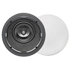 Episode® Signature 1700 Series Point Speaker (Each) - 6'