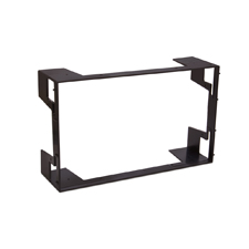 Strong™ VersaBox Pre-Construction Bracket - 8' x 14'