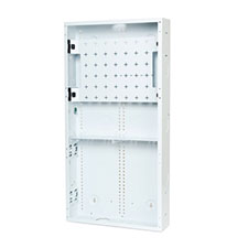 Wirepath ONE® Media Enclosure - 28''
