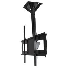 SunBrite™ Ceiling Mount for 37'-80' Outdoor Displays
