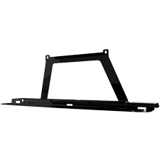 SunBrite™ Tabletop Stand for Signature Series Outdoor TV - 75' (Black)