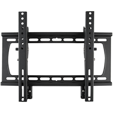 SunBriteTV™ Tilt Wall Mount for 23'-43' Outdoor TVs