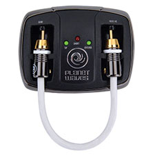 Planet Waves  Remote Cable Tester