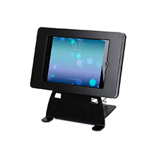 FSR™ Tabletop Tablet Mount - iPad Mini