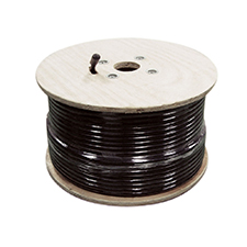 SureCall SC400 Ultra Low Loss Coaxial Cable - 1000 ft.