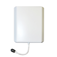 SureCall Full Band Panel Antenna