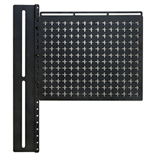 Strong™ VersaPlate - 10'x12' Mounting Plate