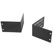 WattBox® Rack Mount Ears for WB-300VB-IP-5