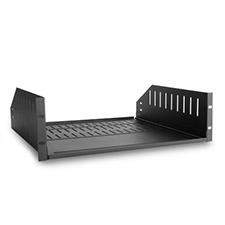 Strong™ Rack Shelf | 3U