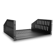 Strong™ Rack Shelf | 4U