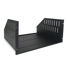 Strong™ Rack Shelf | 5U