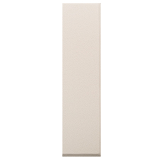 Episode® Acoustic Panel - 18' x 72' | Oat
