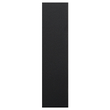 Episode® Acoustic Panel - 18' x 72' | Onyx