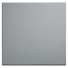 Episode® Acoustic Panel - 24' x 24' | Charcoal