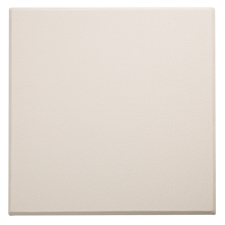 Episode® Acoustic Panel - 24' x 24' | Oat