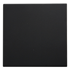 Episode® Acoustic Panel - 24' x 24' | Onyx