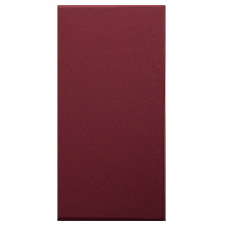 Episode® Acoustic Panel - 24' x 48' | Cabernet