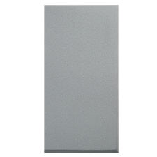 Episode® Acoustic Panel - 24' x 48' | Charcoal