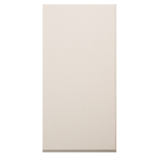 Episode® Acoustic Panel - 24' x 48' | Oat