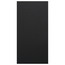 Episode® Acoustic Panel - 24' x 48' | Onyx
