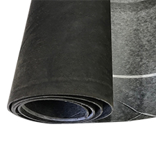 Episode® Sound Barrier Roll - 4' x 8'