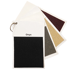 Episode® Acoustic Panel Swatch Kit