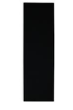 Episode® Acoustic Panel 18' x 60' x 2' - Black