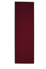 Episode® Acoustic Panel 18' x 60' x 2' - Burgundy