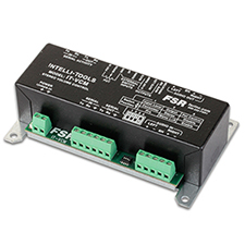 FSR™ Line Level Volume Control Module