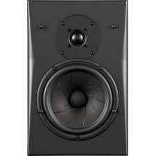 Triad Gold Series In-Room Mini Monitor Speaker - 6.25' Woofer (Painted)