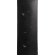 Triad Gold Series In-Room LCR Speaker - 8.5' Woofer (Painted | Stock)
