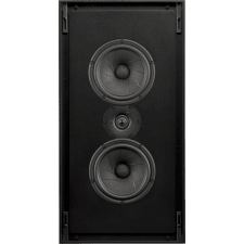 Triad Gold Series In-Wall Monitor Speaker - 6.25' Woofer