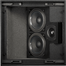 Triad Gold Series In-Wall LCR Speaker - 8.5' Woofer